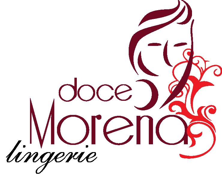 4727936d4 Doce Morena Lingerie